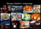 30 Kuliner Murah Semarang yang Harus Kamu Cobain